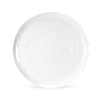 Sophie Conran White Round Platter 30cm