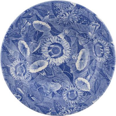 Spode Blue Room Sunflower Pasta Bowl 26.5cm