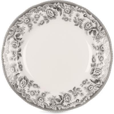 Spode Delamere Rural Plate 20cm