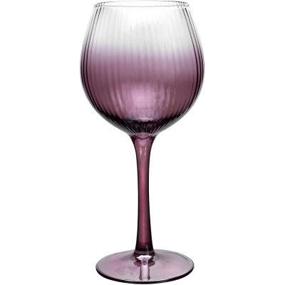 Spode Kingsley Wine Glass Set of 4