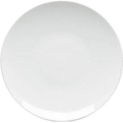Thomas Loft White Plate 28cm