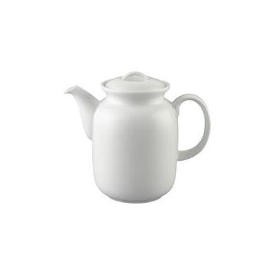 Thomas Trend Coffee Pot 1.4L