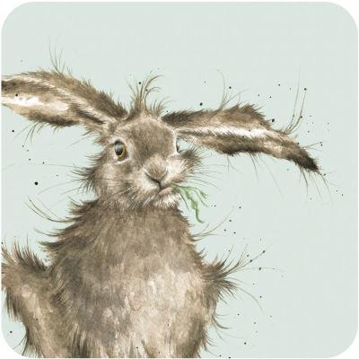 Wrendale Coaster Wrendale Hare