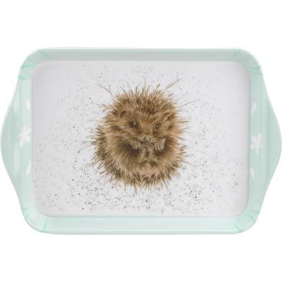 Wrendale Scatter Tray Hedgehog
