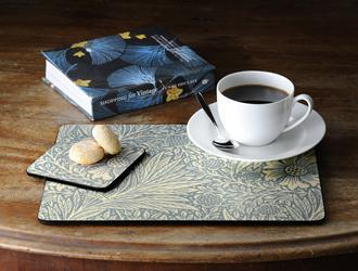 Placemats, Coasters and Trays