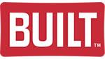Brand: Built