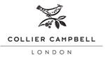 Brand: Collier Campbell
