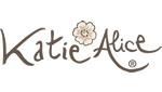Brand: Katie Alice