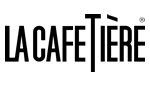 Brand: La Cafetiere