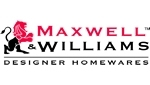 Brand: Maxwell & Williams