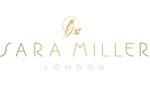 Brand: Sara Miller