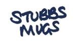Brand: Stubbs