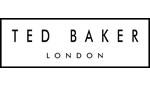 Brand: Ted Baker