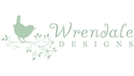 Brand: Wrendale