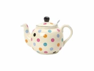 Filter Teapots